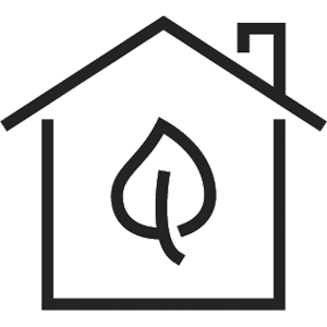 add equity to home icon