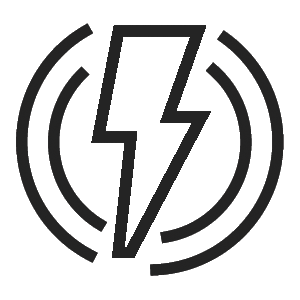 save on electric bill icon 4